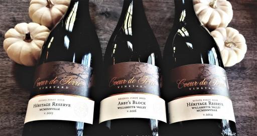 Pinot Pack