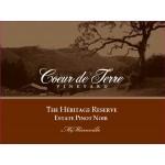 2006 Estate Pinot Noir