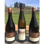 Winemaker's Picks 2019 Spring Club Add-On