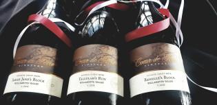 2011 Pinot Noir Gift Set