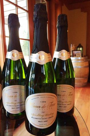 2020 Pinot Gris 6-BTL Pack