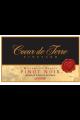 2006 (Magnum) - Renelle's Block Reserve Pinot Noir