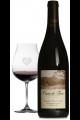 2017 Oregon Pinot Noir